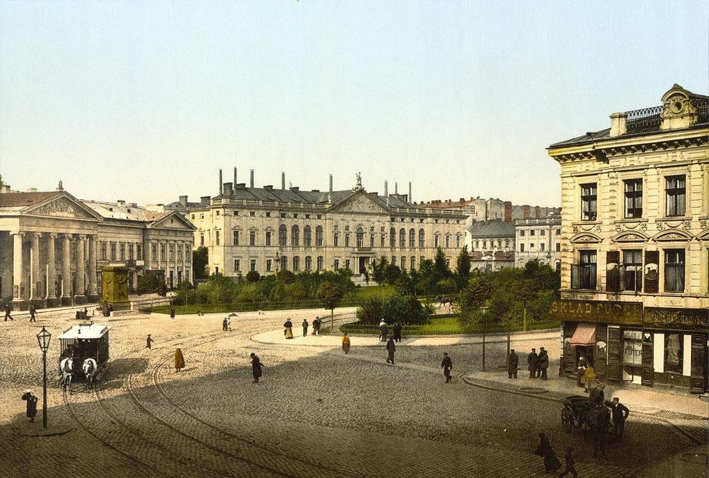 Pałac Krasińskich.jpeg