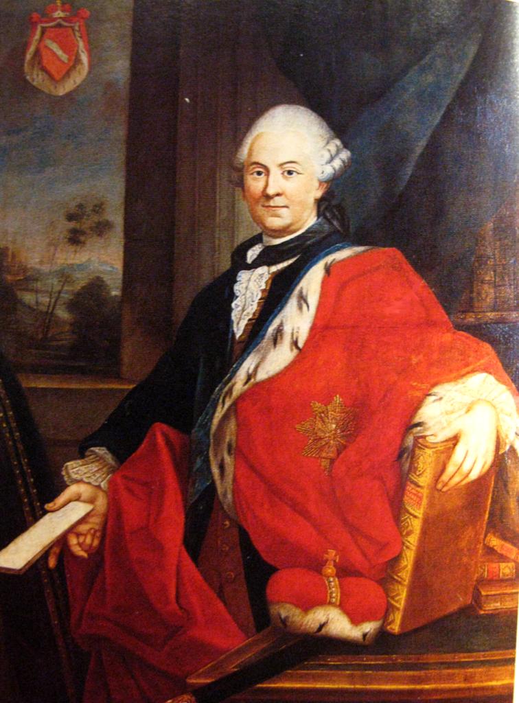 Stanisław_Lubomirski.png