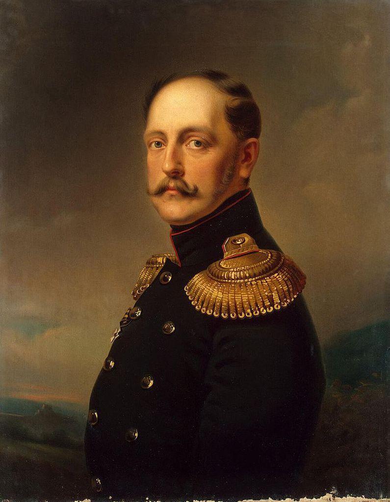 Mikołaj I Pawłowicz.jpeg