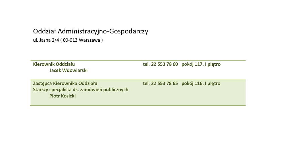 Oddział Administracyjno-Gospodarczy .png