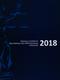 Informacja WSA w Warszawie 2018r.png